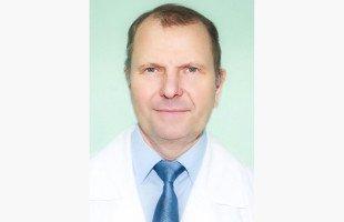 Артамонов Александр Викторович