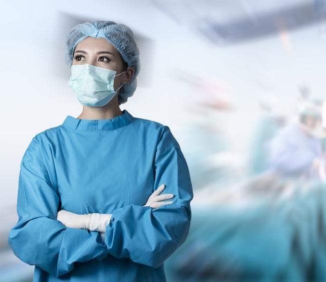 Прием хирурга в Москве