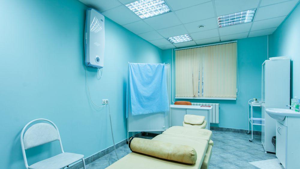 Краснодар микрорайон краевая клиническая больница
