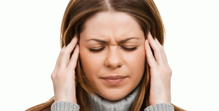 migraine_headache_relief_naturally-700x357