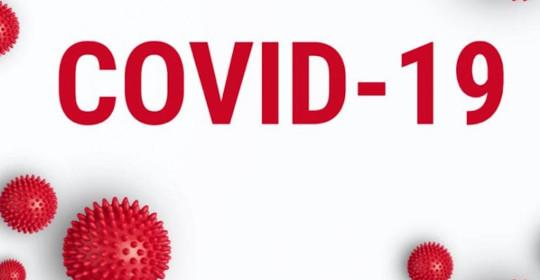 Факторы риска тяжелого течения COVID-19 и других ОРВИ (Новинка!)