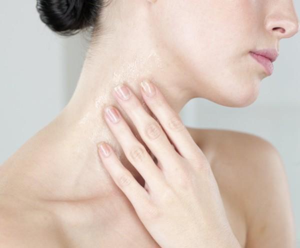 Лечение узлов и других болезней щитовидной железы