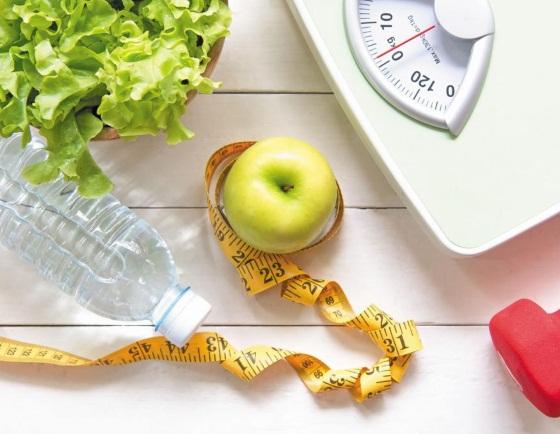 Помощь эндокринолога в снижении веса