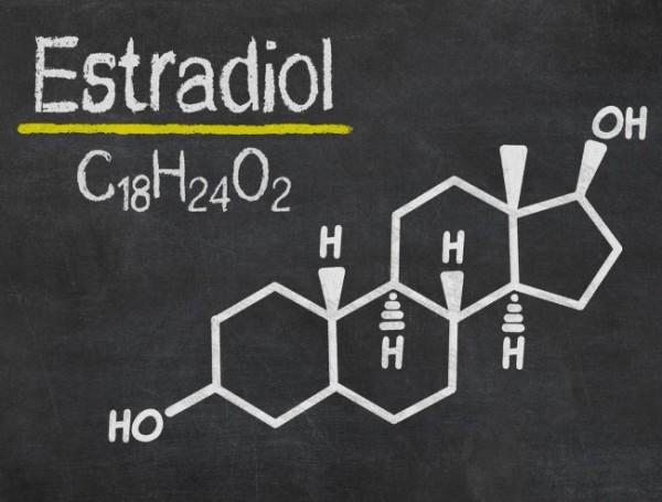 Сдать анализ крови на гормон эстрадиол