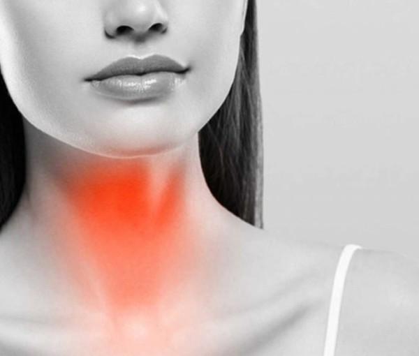Анализы на щитовидную железу