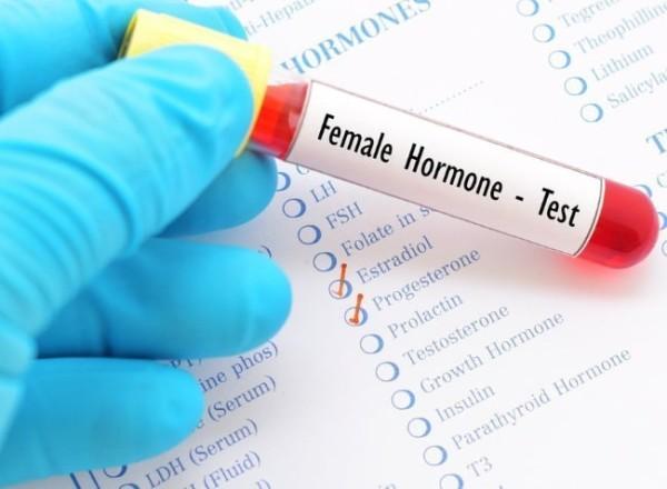 Сдать анализ на гормоны женщине в Москве