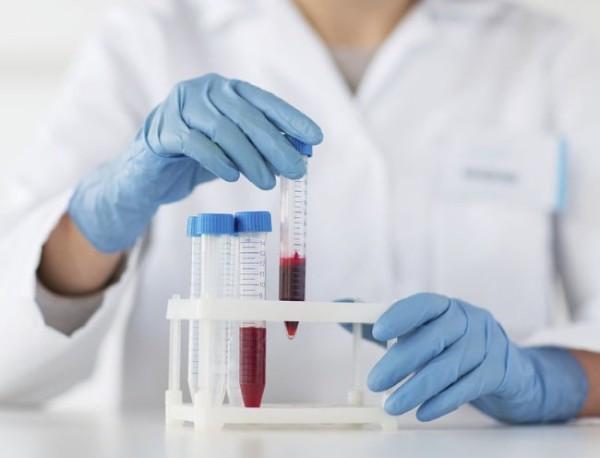 Сдать анализ на антибиотики