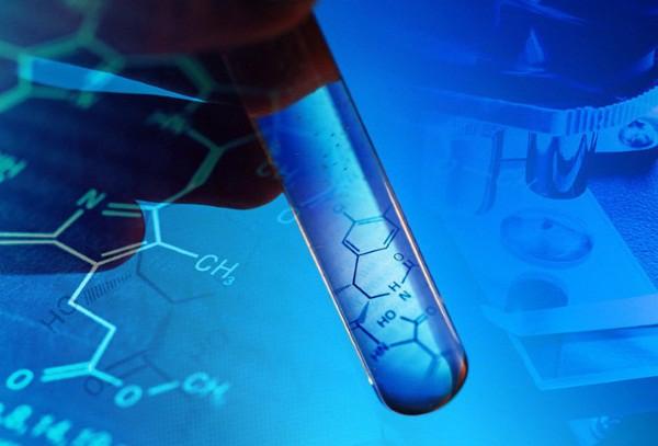 Анализ на антитела к двухспиральной ДНК